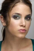 Nikki Reed - LA Confidential 2004