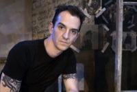 Sean Huze - USA Today 2005