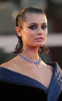 Taylor Hill - 77th Venice Film Festival 2020