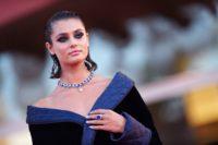 Taylor Hill - 77th Venice Film Festival 2020