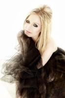 Avril Lavigne - HELLO Canada 2013