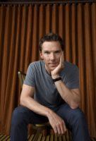Benedict Cumberbatch - Marvel's Doctor Strange Portraits 2016