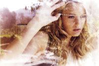 Blake Lively - Alternative Press Magazine 2007