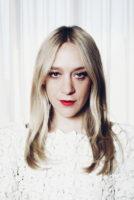 Chloe Sevigny - Grazia Magazine 2016
