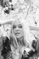 Chloe Sevigny - The Wrap 2016