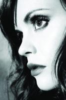 Christina Ricci - Emmy Magazine 2011