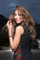 Madalina Ghenea - Self Assignment 2016