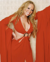 Mariah Carey - People 2005