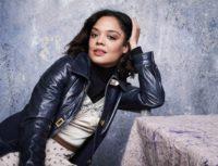 Tessa Thompson - 2018 Sundance Film Festival Portraits