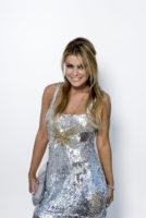 Carmen Electra - Teen Choice Awards (August 20, 2006)
