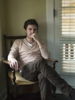 Casey Affleck - Portrait session in Los Angeles (2008)