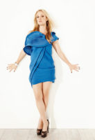 Kaley Cuoco - TV Guide (March 13, 2011)