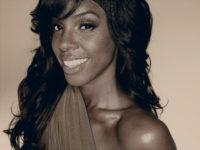 Kelly Rowland - Portrait session in Miami (2007)
