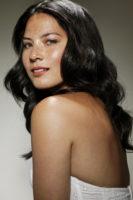 Olivia Munn - Calabasas 2006