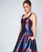 Olivia Wilde - The National Board of Review Annual Awards Gala