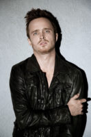 Aaron Paul - photoshoot for Spec magazine (July 3, 2008)