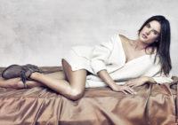 Alessandra Ambrosio - 2016 XTI Collection