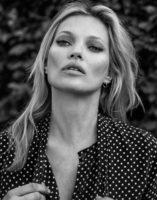 Kate Moss - The Edit (June 2, 2016)