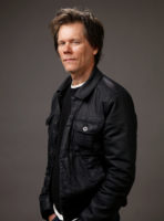 Kevin Bacon - 2009 Sundance Portrait Session