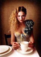 Kirsten Dunst - Rolling Stone (2002)