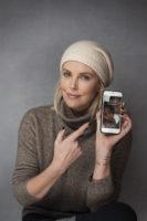 Charlize Theron - 2017 Sundance Film Festival Portraits