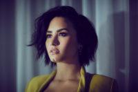 Demi Lovato - American Way (2016)