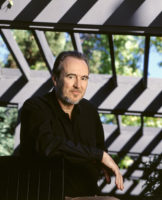 Wes Craven - USA Today (October 21, 1999)