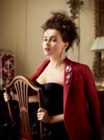 Helena Bonham Carter - Harper's Bazaar (June 2016)