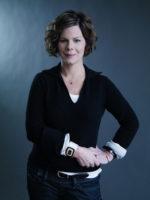 Marcia Gay Harden - Sundance Film Festival portraits (2008)