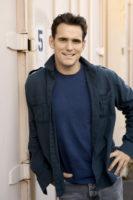 Matt Dillon - LA Confidential (February 1, 2006)