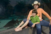 Robert Rodriguez - USA Today (June 3, 2005)