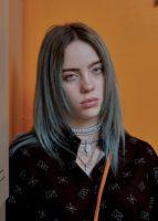 Billie Eilish - Jalouse Magazine (April 2019)