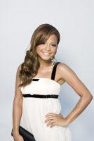Christina Milian - Teen Choice Awards (August 20, 2006)