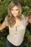 Debbie Matenopoulos - Self Assignment (September 1, 2007)