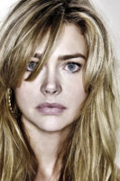 Denise Richards - Self Assignment (May 24, 2008)