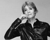 Francoise Hardy - Numero (October 1, 2004)