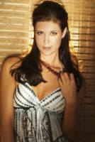 Sarah Lancaster - Self Assignment (November 30, 2005)
