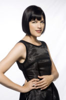 Selma Blair - Portrait session in Los Angeles (2008)