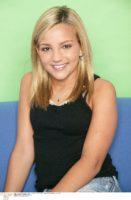 Jamie Lynn Spears - Rena Durham photoshoot (2004)
