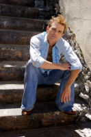 Waylon Payne - Self Assignment (August 25, 2005)