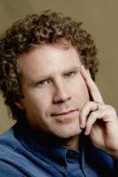 Will Ferrell - USA Today (February 2, 2003)