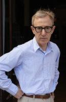 Woody Allen - Self Assignment (August 28, 2003)