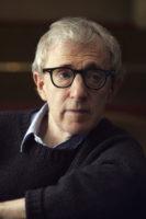 Woody Allen - USA Today (December 23, 2005)
