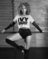 Beyonce Knowles - Paola Kudacki photoshoot for Elle (2016)