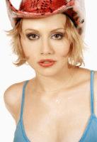 Brittany Murphy - Montana Vasquez photoshoot (March 1, 2001)