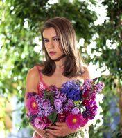 Alyssa Milano - TV Guide (May 12, 2000)