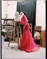 Monica Bellucci - Vogue Italia (November 2020)