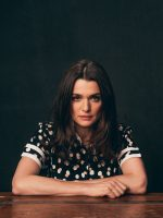 Rachel Weisz - 2016 Toronto International Film Festival portraits