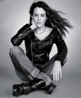 Riley Keough - The New York Times Style (2017)