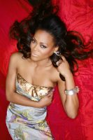 Robin Givens - Self Assignment (January 24, 2006)